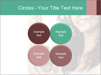 0000084452 PowerPoint Template - Slide 38