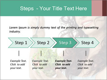 0000084452 PowerPoint Template - Slide 4