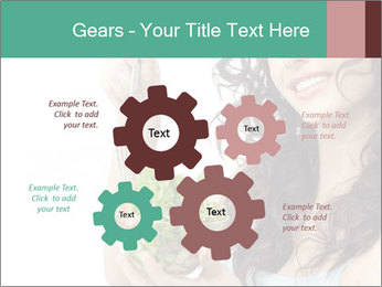 0000084452 PowerPoint Template - Slide 47