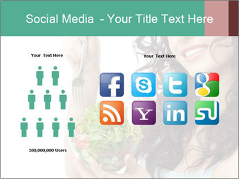 0000084452 PowerPoint Template - Slide 5