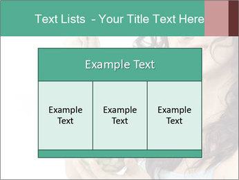 0000084452 PowerPoint Template - Slide 59