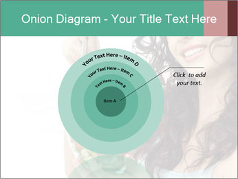 0000084452 PowerPoint Template - Slide 61