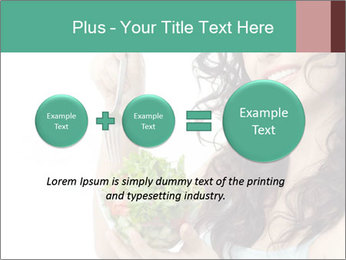 0000084452 PowerPoint Template - Slide 75