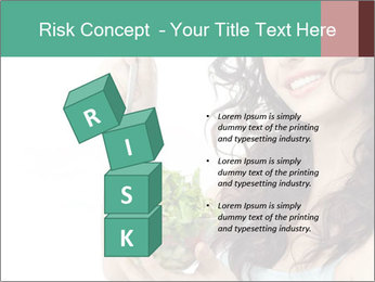 0000084452 PowerPoint Template - Slide 81