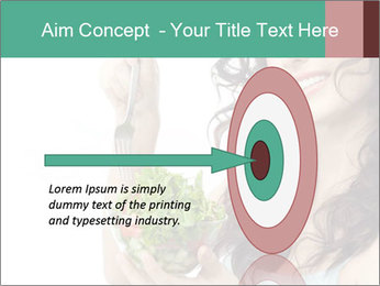 0000084452 PowerPoint Template - Slide 83
