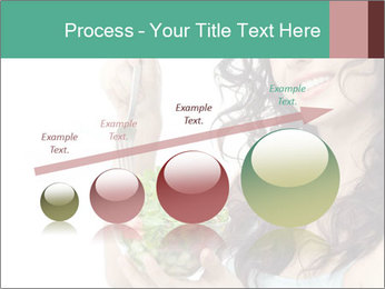 0000084452 PowerPoint Templates - Slide 87