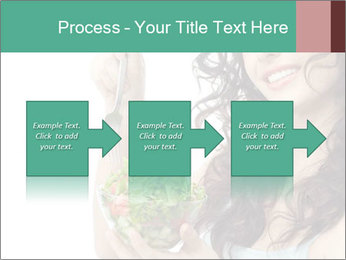 0000084452 PowerPoint Template - Slide 88