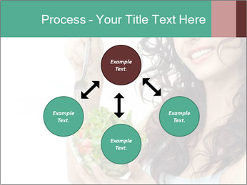 0000084452 PowerPoint Template - Slide 91