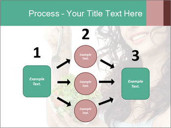 0000084452 PowerPoint Template - Slide 92