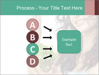 0000084452 PowerPoint Template - Slide 94
