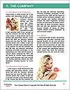 0000084452 Word Templates - Page 3