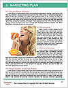 0000084452 Word Templates - Page 8