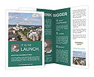 0000084453 Brochure Templates