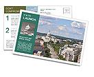 0000084453 Postcard Template