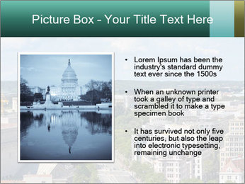0000084453 PowerPoint Template - Slide 13