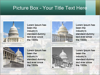 0000084453 PowerPoint Template - Slide 14