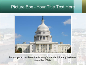 0000084453 PowerPoint Template - Slide 15
