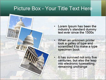 0000084453 PowerPoint Template - Slide 17