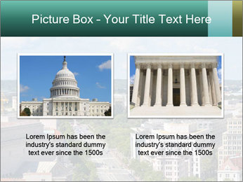 0000084453 PowerPoint Template - Slide 18