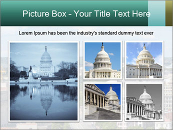 0000084453 PowerPoint Template - Slide 19
