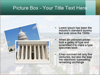 0000084453 PowerPoint Template - Slide 20