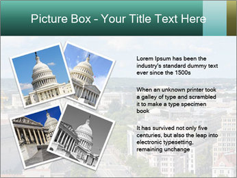 0000084453 PowerPoint Template - Slide 23
