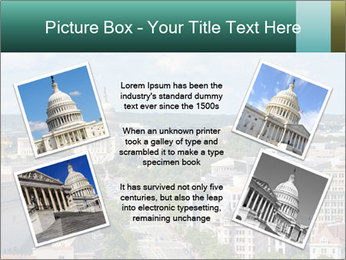 0000084453 PowerPoint Template - Slide 24