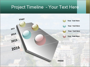 0000084453 PowerPoint Template - Slide 26