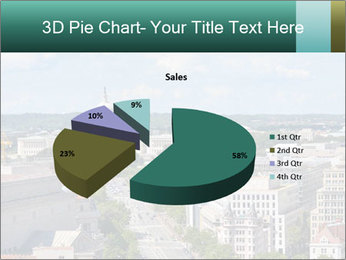0000084453 PowerPoint Template - Slide 35