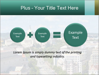 0000084453 PowerPoint Template - Slide 75