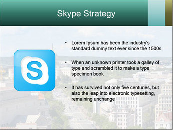 0000084453 PowerPoint Template - Slide 8