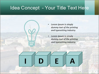 0000084453 PowerPoint Template - Slide 80