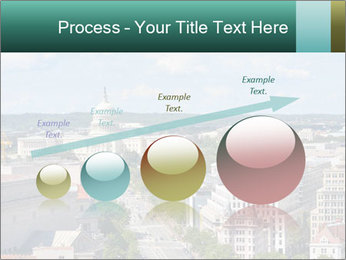 0000084453 PowerPoint Template - Slide 87