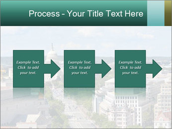 0000084453 PowerPoint Template - Slide 88