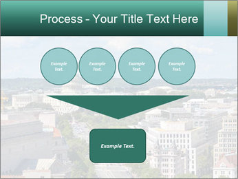 0000084453 PowerPoint Template - Slide 93