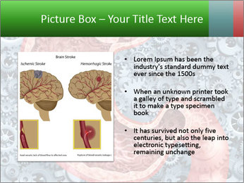 0000084454 PowerPoint Template - Slide 13