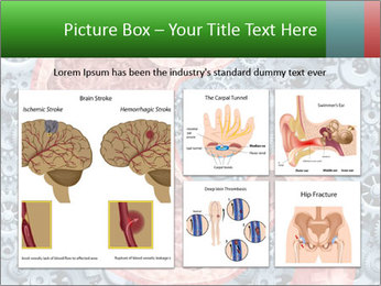0000084454 PowerPoint Template - Slide 19