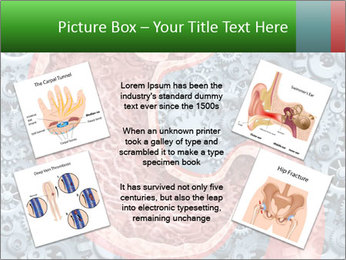0000084454 PowerPoint Template - Slide 24