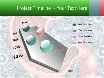 0000084454 PowerPoint Template - Slide 26