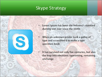 0000084454 PowerPoint Template - Slide 8