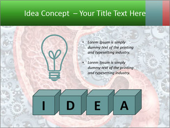 0000084454 PowerPoint Template - Slide 80