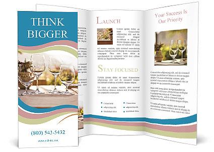 0000084455 Brochure Template