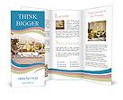 0000084455 Brochure Templates