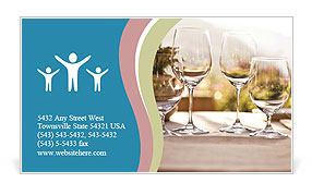 0000084455 Business Card Templates