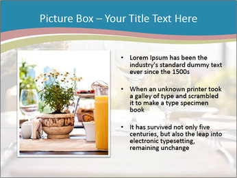0000084455 PowerPoint Template - Slide 13