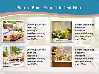 0000084455 PowerPoint Template - Slide 14