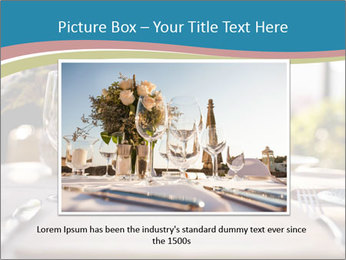 0000084455 PowerPoint Template - Slide 16