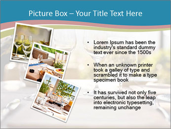 0000084455 PowerPoint Template - Slide 17