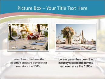 0000084455 PowerPoint Template - Slide 18