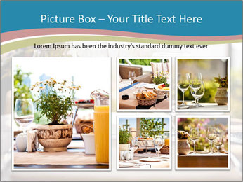 0000084455 PowerPoint Template - Slide 19